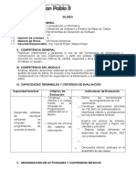 Silabo Herramienta_desarrollo de Software
