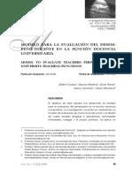 a07v12n22.pdf