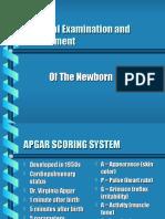 14616224-Newborn-Pa