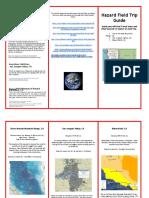 hazardfieldtrippamphletgrp 7  1