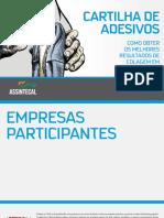assintecal-cartilha-de-adesivos-download-pt-br.pdf