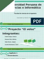Proyectotallermecanico 140610143844 Phpapp02 (1)
