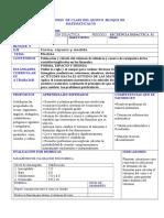 Secuencia 31.docx