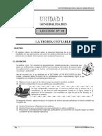 ContBasica-1