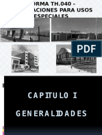 TRABAJO DIAPOSITIVAS.pptx