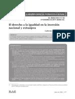jurisprudencia de articulo 63.pdf
