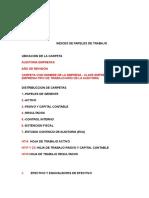 Indice Papeles de Trabajo Sumarias y Analiticas (1)