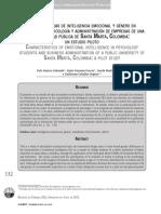 Dialnet-CaracteristicasDeInteligenciaEmocionalYGeneroEnEst-4729459.pdf