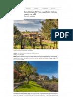 05 02 2016californiahome design com wineryestate