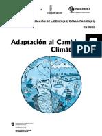 CAMBIOS CLIMATICOS.pdf