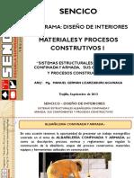 05mpconstruci-clase08-ppt-pdf-140304101214-phpapp02.pdf
