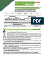 ENEM2015 Atend especial cores.pdf