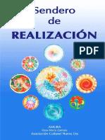 Zamora Rosa Maria - Sendero de Realizacion