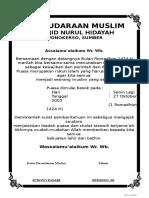 Persaudaraan Muslim.doc