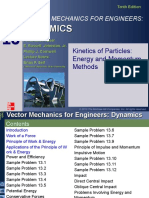 dynamics13lecture.ppt