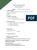 PLAN_No_07_ok.pdf