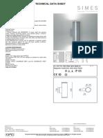 SIMES-S-3942.pdf