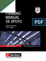 02_Guia_ADB_final.pdf