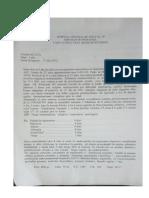 anemia caso clinico.docx