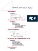 13068233-Curso-de-Hidrometalurgia-Del-Au-Ag-y-Cu