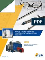 Manual HDK 2014.pdf