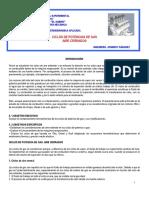tema-iii-ciclos-de-potencia-de-gas-aire-cerrados21.pdf