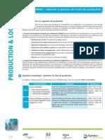 fiche11.pdf