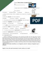 Guía de lectura Harry potter.doc
