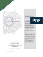psicastenia.pdf