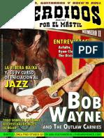 PERDIDOS_POR_EL_MASTIL_11.pdf