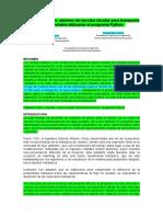 Artículo Canal circular.docx