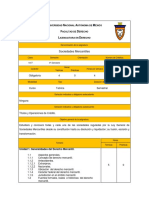SociedadesMercantiles Programa .pdf
