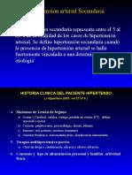 hipertensionsecundaria(2)
