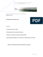 Divisor de Muestra.pdf
