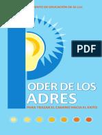 poder-de-los-padres.pdf