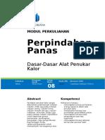 Modul 8 Dasar-dasar APK (1)