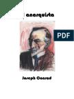 ConradJoseph El Anarquista