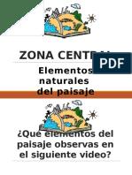 CLASE 8 - 5° BASICO - UNIDAD 1 - ZONA CENTRAL NATURAL (PPT).pptx