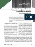 retroactividad benigna.pdf