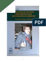 PPT Los Bienes Resumen Peñailillo Anexos 3aEd PDF