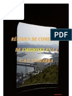 EMISIONES CAPV-NAV 22-05-08