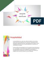 educacion y hospitalidad.pdf