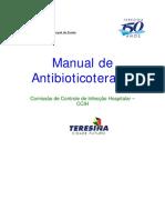 1340102606ManualdeAntibioticoterapia.pdf