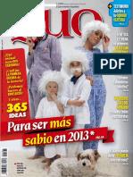 2013-01 - 208 - QUO