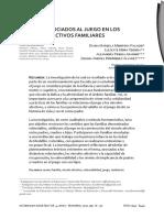 vinculos afectivos familiares.pdf
