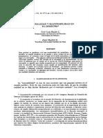 Dialnet-RacionalidadYRazonabilidadEnElDerecho-2649765
