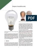 Lámpara incandescente.pdf