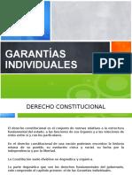 Garantiasindividuales 150708183635 Lva1 App6891