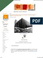 ArquitecturaDisenoFilosofiaenHeidegger