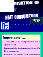 Heat optimization.ppt
